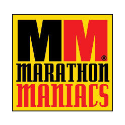 Marathon_Maniacs