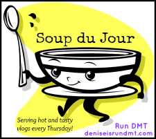 soupdujour blogbutton Soup du Jour Vlog: I Hate LG Appliances