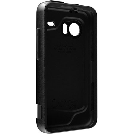 Otterbox_Incredible