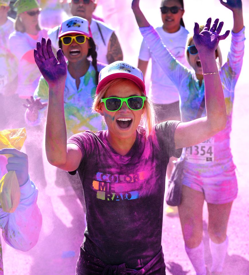 ColorMeRad_demo