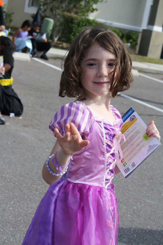 Emma Rapunzel2011 682x1024 Disney on Ice: Rockin Ever After {Giveaway}