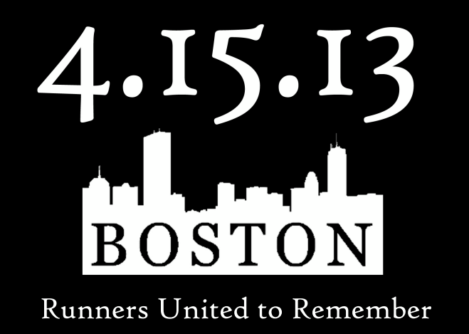 RememberBostonBib