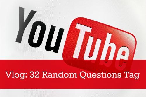 YouTubeTag