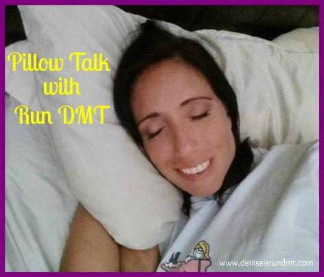 PillowTalk_RunDMT