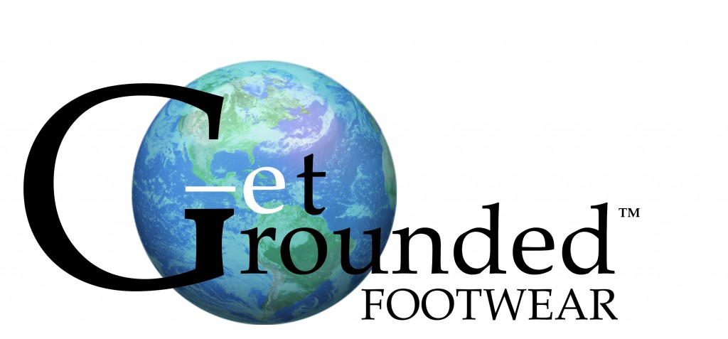 Get Grounded Footwear Logo 1024x477 Get Grounded Footwear {Giveaway}