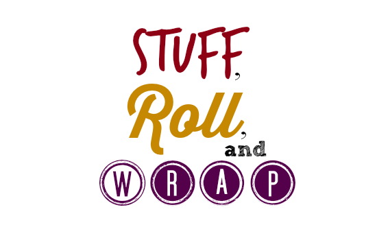 Stuff-Roll-and-Wrap-SundaySupper