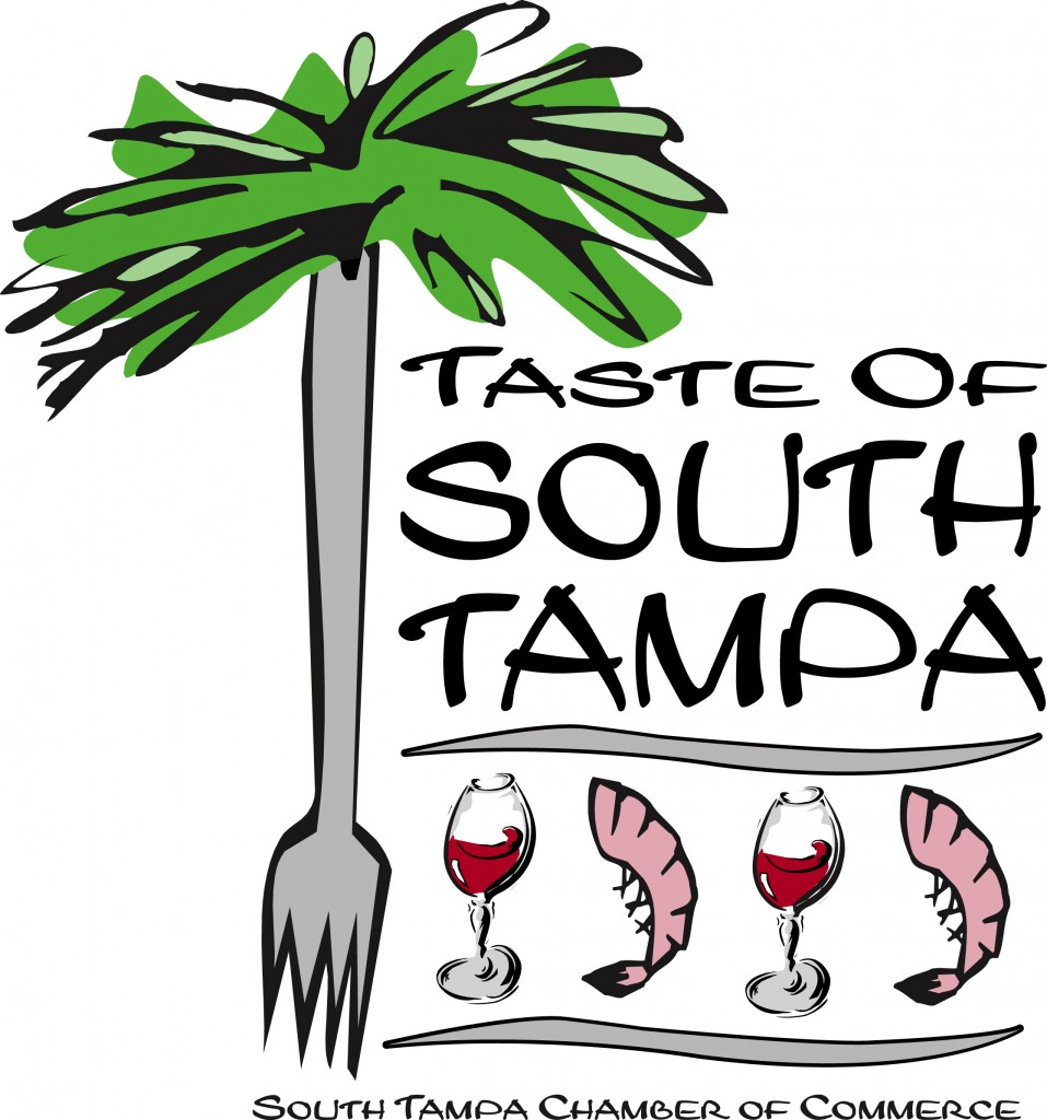 Taste of South Tampa no date