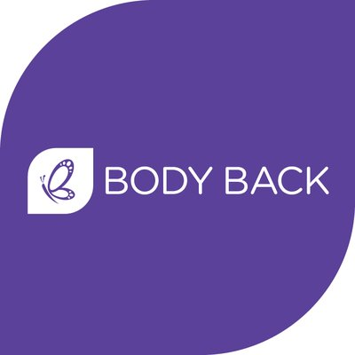 Body Back RANdom Thoughts About Feeling Invigorated, Vega Sport, Getting My Body Back and Track Tuesday