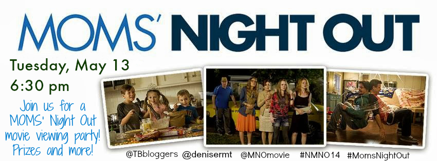 MomsNightOut movieparty Pinning & Planning: Mothers Day and Dinner Menu for Week of May 11