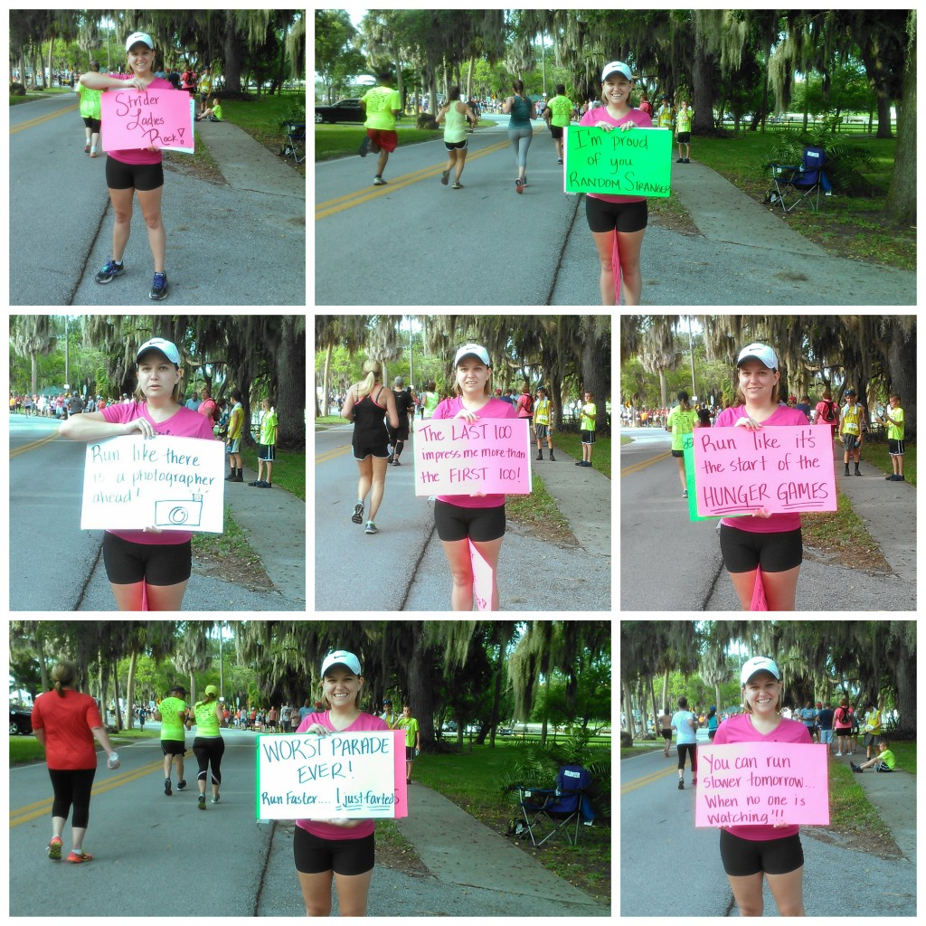 Jessicas Signs 1024x1024 Rap River Run 5K {2014 Recap}