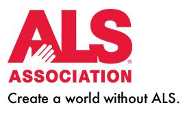 ALS.org logo