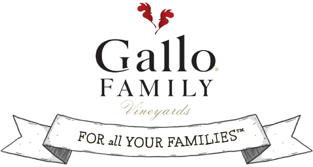 Pastas gallo logo