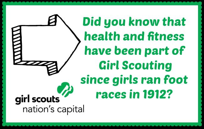 GirlScouts_Fact