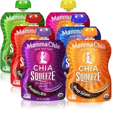 MammaChia_squeeze set