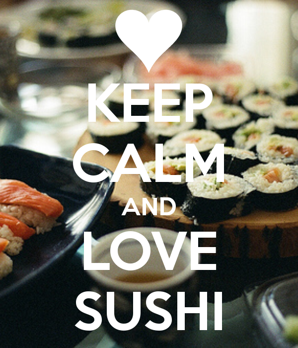keep-calm-and-love-sushi-13
