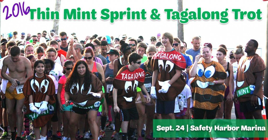 2016-thin-mint-sprint-tagalong-trot