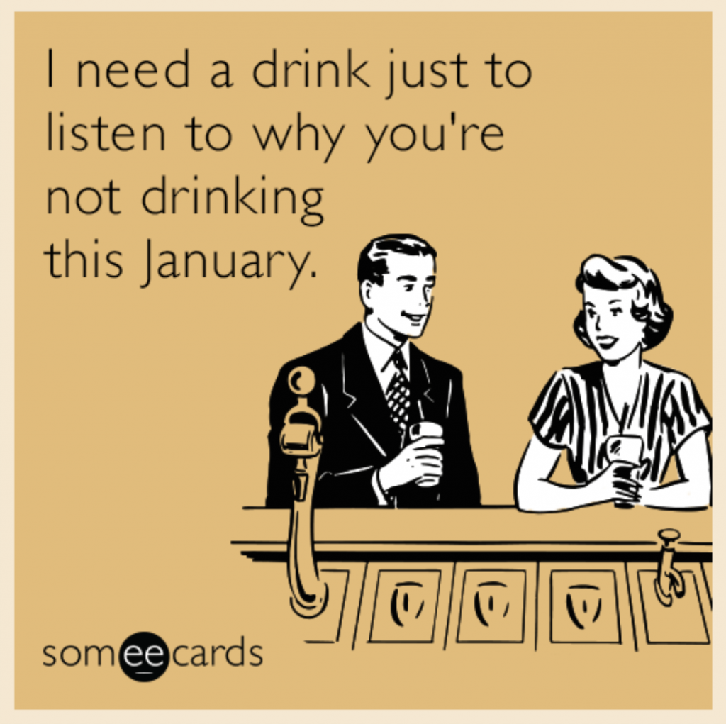 dry january-funny