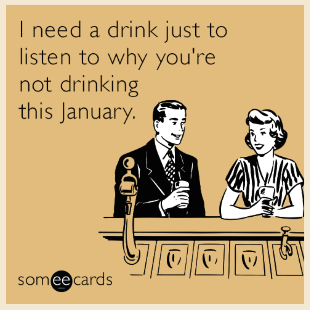 Drinking Ecards Free Drinking Cards Funny Drinking