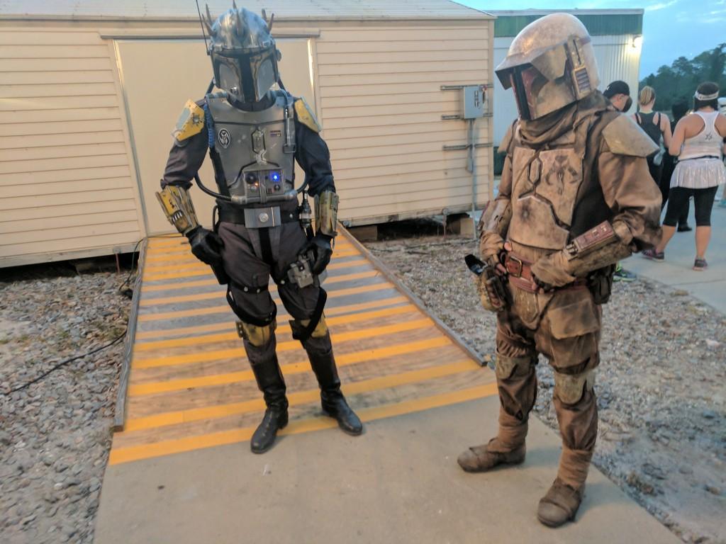 Star Wars Half Marathon - M5-2