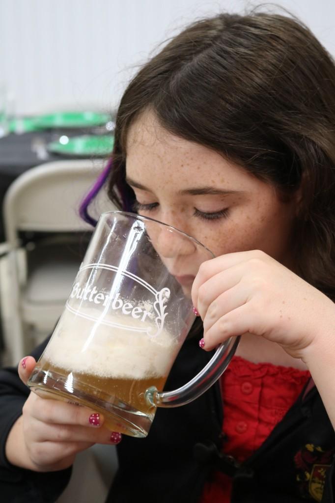 Emmalynn_ Butter Beer Mug