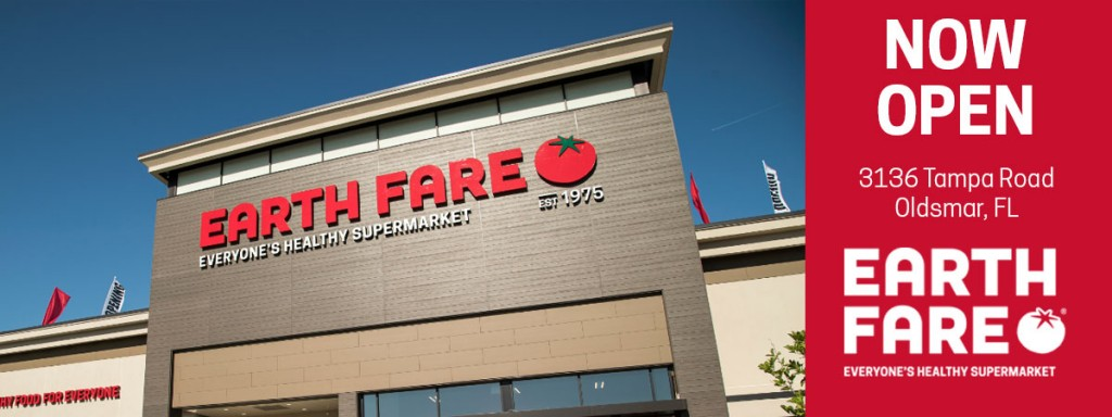 Earth Fare Oldsmar