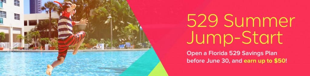 Florida Prepaid 529 Plan