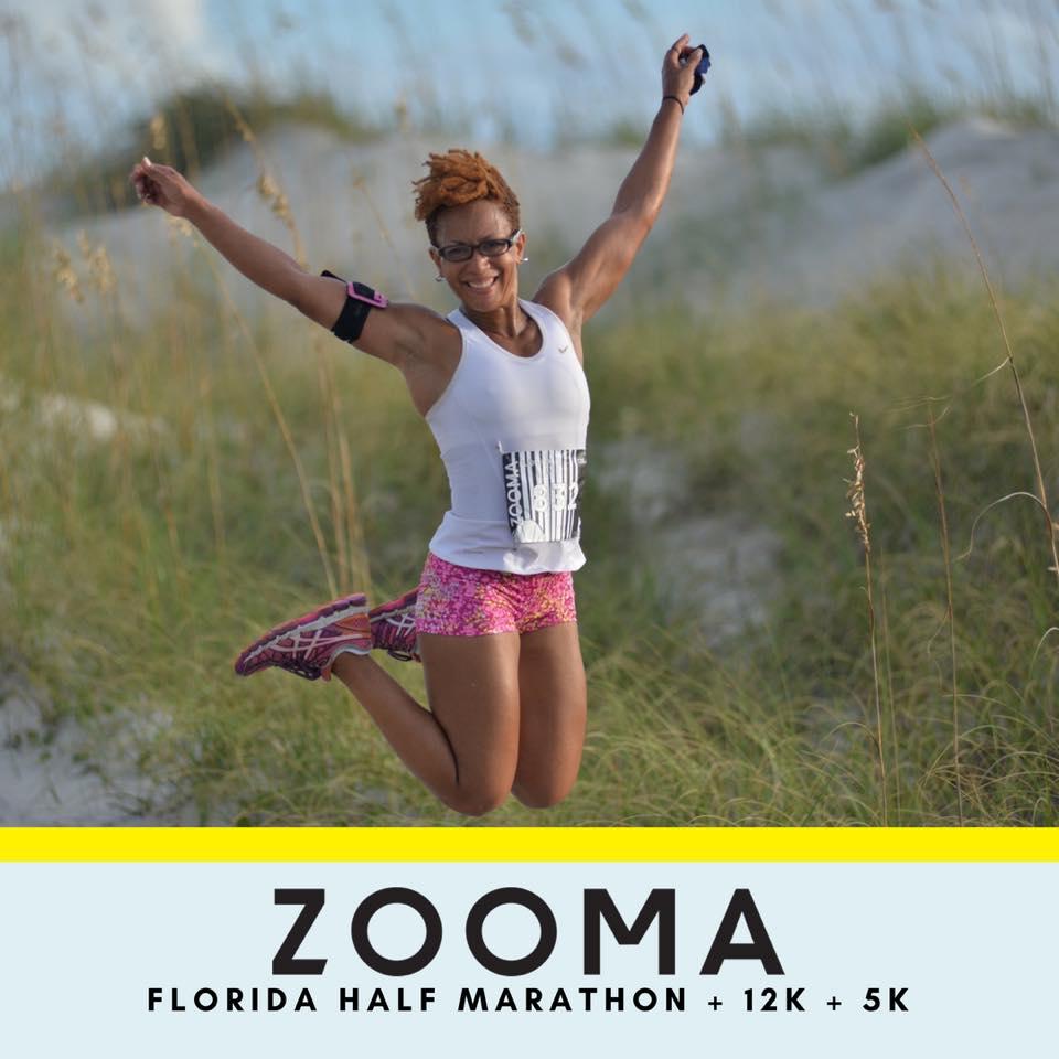 Zooma Florida