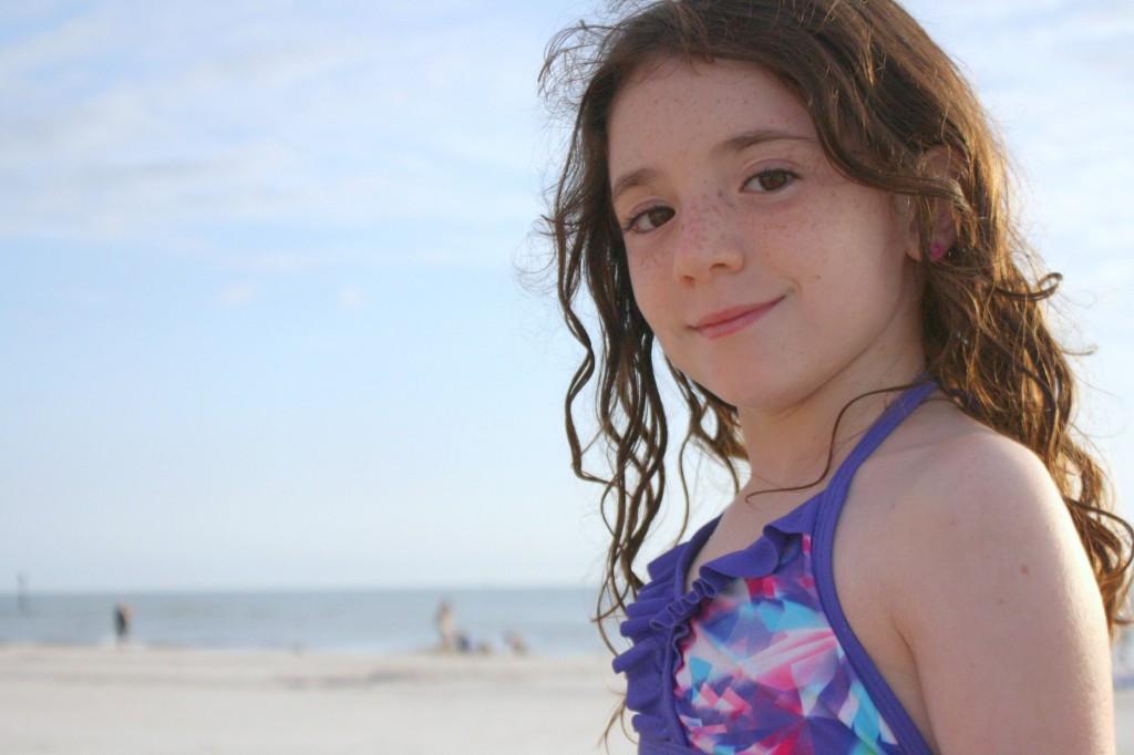 Emmalynn - June 2013